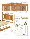 Fina woodworking 第260期第33张图片