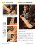 Fina woodworking 第260期第34张图片