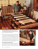 Fina woodworking 第260期第36张图片