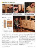 Fina woodworking 第260期第37张图片