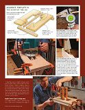 Fina woodworking 第260期第41张图片