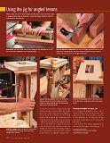 Fina woodworking 第260期第42张图片