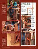 Fina woodworking 第260期第43张图片