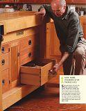 Fina woodworking 第260期第44张图片