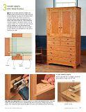 Fina woodworking 第260期第47张图片