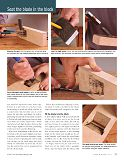 Fina woodworking 第260期第53张图片