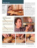 Fina woodworking 第260期第55张图片