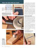 Fina woodworking 第260期第56张图片