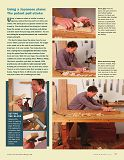 Fina woodworking 第260期第57张图片