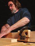 Fina woodworking 第260期第59张图片