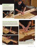 Fina woodworking 第260期第61张图片