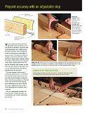 Fina woodworking 第260期第62张图片