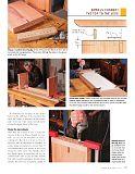 Fina woodworking 第260期第67张图片