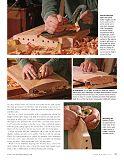 Fina woodworking 第260期第69张图片