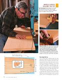 Fina woodworking 第260期第70张图片