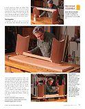 Fina woodworking 第260期第71张图片