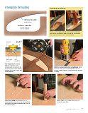 Fina woodworking 第260期第77张图片