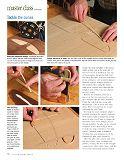 Fina woodworking 第260期第78张图片