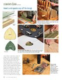 Fina woodworking 第260期第82张图片