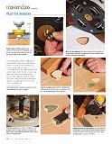 Fina woodworking 第260期第84张图片