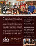 Fina woodworking 第260期第87张图片